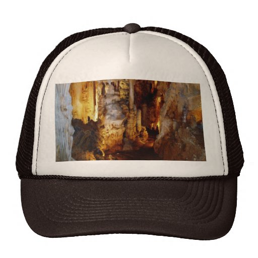 Products for Office, Home, Gifts and More Trucker Hat