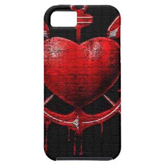 produtos personalizados do corinthians capas iPhone 5 Case-Mate