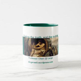 Prof Olsen Large-Blog Banner 2 Coffee Mugs