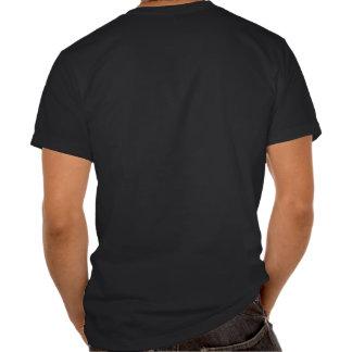Professional Bartenders School Mens Shirt