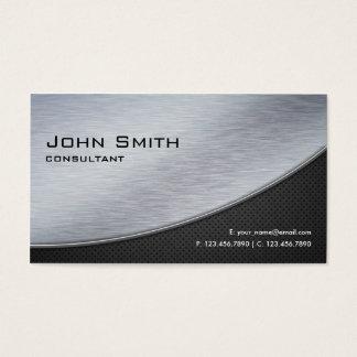 Professional Elegant Modern Metal Silver Computer