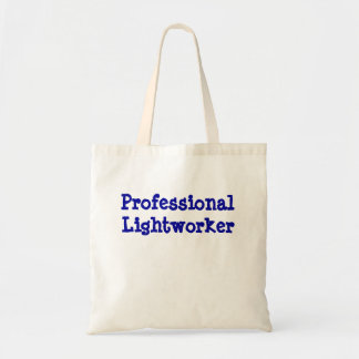 Professional Lightworker Bags
