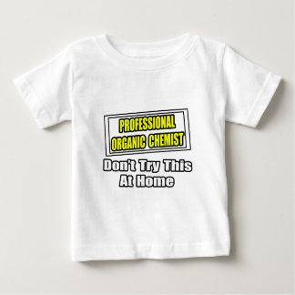 Professional Organic Chemist...Joke Shirts