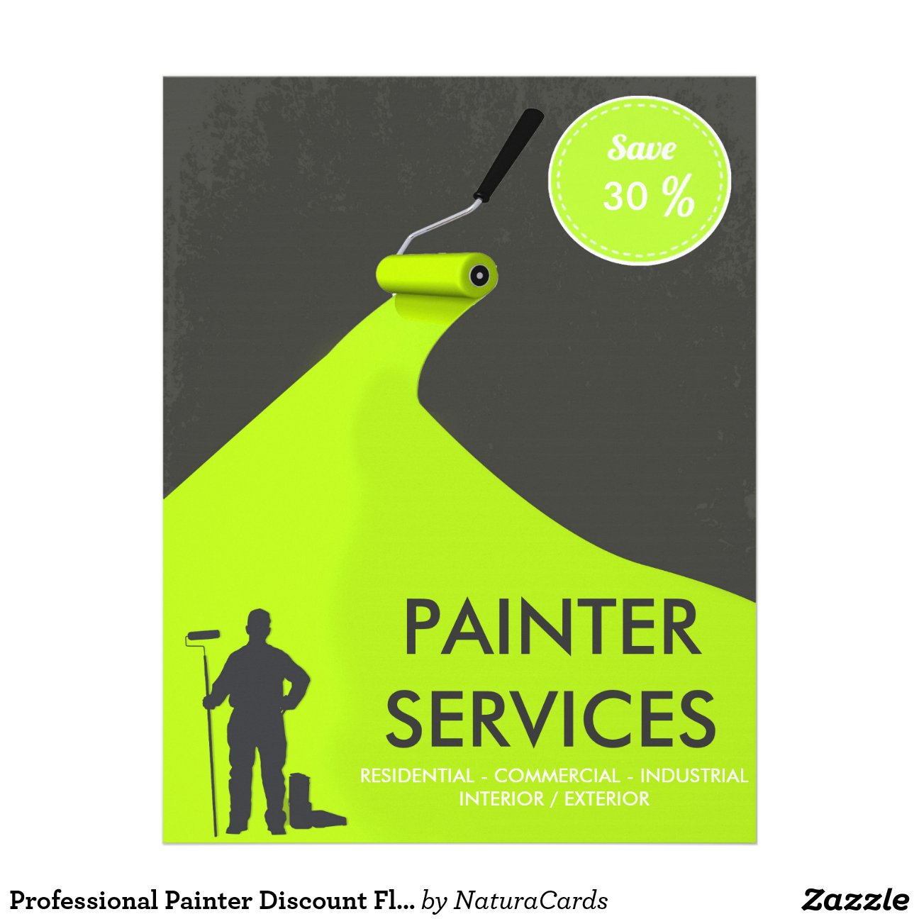 photo relating to Benjamin Moore Printable Coupon named Use painter coupon / B-tan large rapids coupon codes