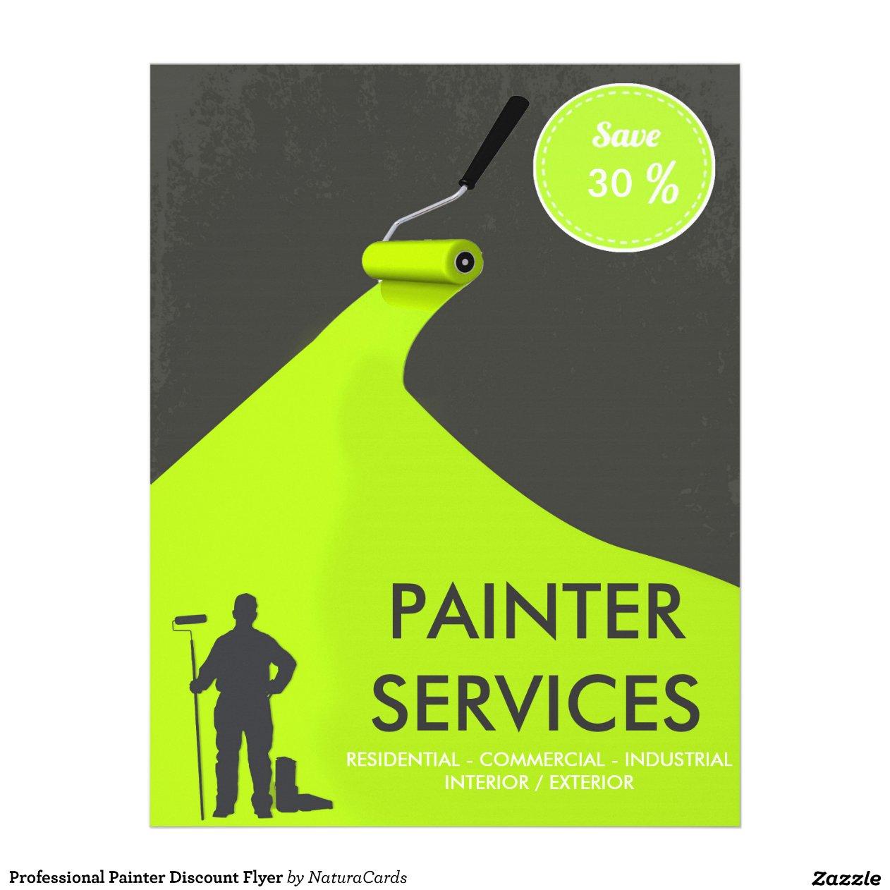 image regarding Benjamin Moore Printable Coupon known as Have on painter coupon / B-tan substantial rapids discount coupons