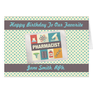 professional birthday greeting cards  zazzle.co.uk, Birthday card