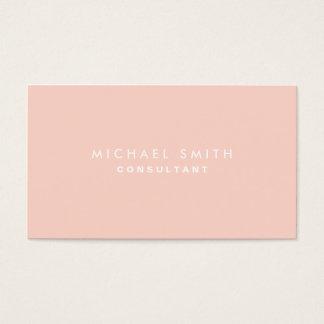 Professional Plain Elegant Interior Decorator Pink
