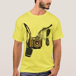 Professional tourist T-Shirt