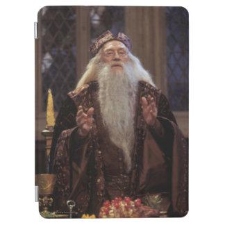 Professor Dumbledore iPad Air Cover