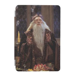 Professor Dumbledore iPad Mini Cover
