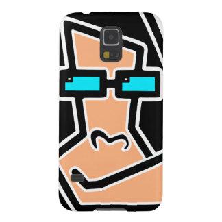 Professor Gorilla Samsung Galaxy S5 Slim Case Galaxy S5 Cover