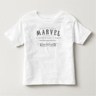 professor marvel t-shirts