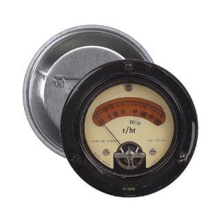 Professor Temple s Raytheometer Pin