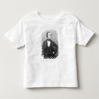 Professor William Sterndale Bennett Toddler T-Shirt