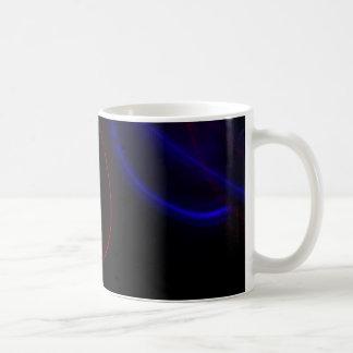 ProFXSolarColorRegHPIM187001. Basic White Mug