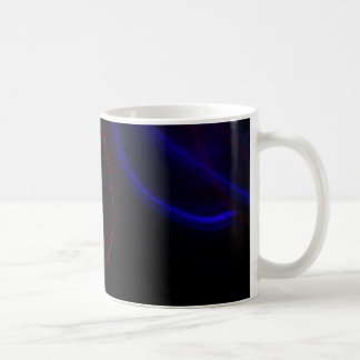 ProFXSolarColorRegHPIM187001. Classic White Coffee Mug