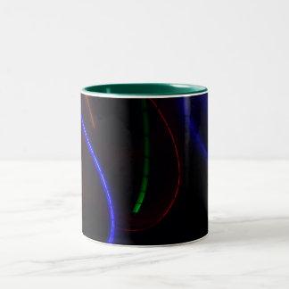 ProFXSolarColorRegHPIM187001., ProFXSolarColorR... Two-Tone Mug