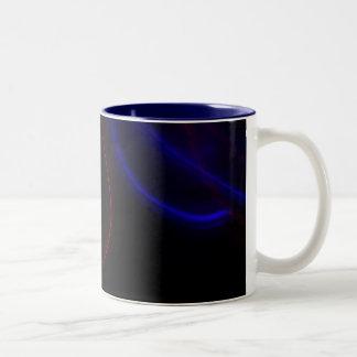 ProFXSolarColorRegHPIM187001. Two-Tone Mug