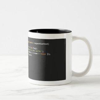 Programmer Mug v1.4.1