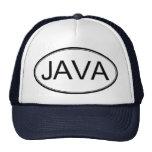 Programmer's Jam Cap