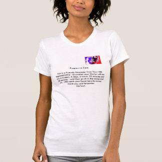 Progressive Care Tshirt