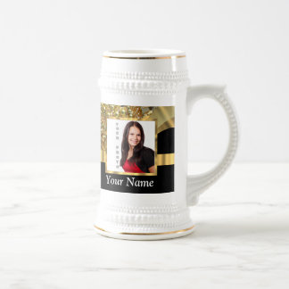 Project29.png Beer Stein