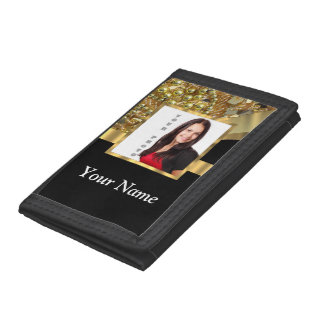 Project29.png Trifold Wallets