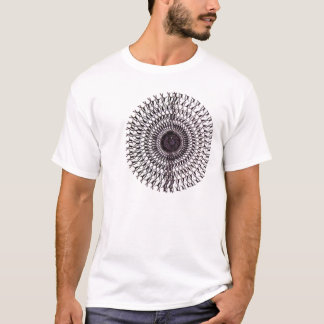 project-1 T-Shirt