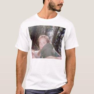 Project Bring Back: Ruth T-Shirt