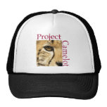 Project Camelot Hats
