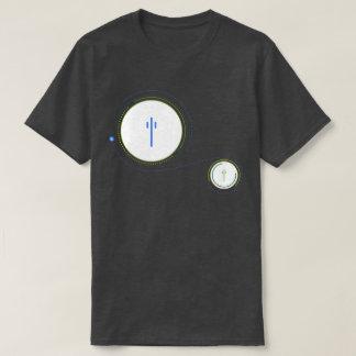 Project Fi T-Shirt