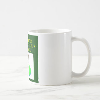 project iter nuclear fusion reactor coffee mug