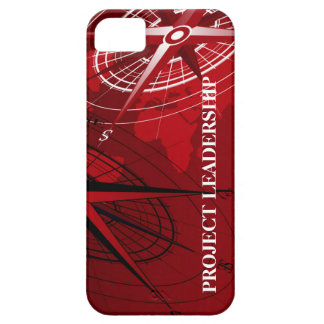 Project Leadership I phone case iPhone 5 Cover