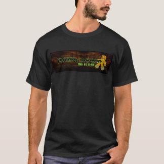 project voodoo T-Shirt