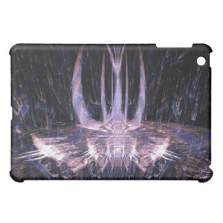 Projection Image iPad Mini Cases