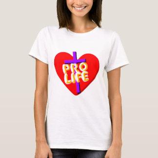 ProLife T-Shirt