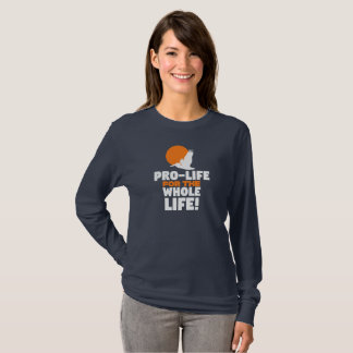 ProLife T-shirt