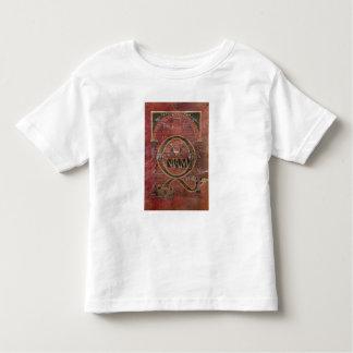 Prologue of the Gospel of St. Luke Toddler T-Shirt