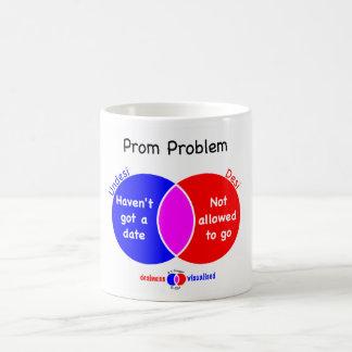 Prom Mug