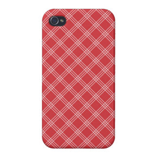 Prominent Hug Versatile Tidy Covers For iPhone 4