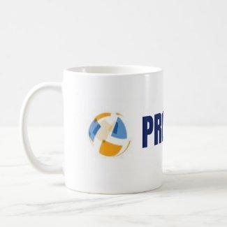 Promo Day Mug