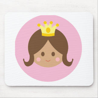 PromQueen2 Mouse Pad