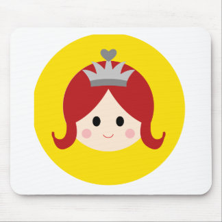 PromQueen3 Mouse Pad