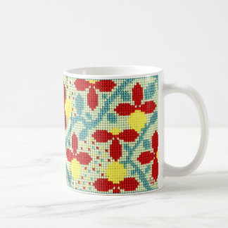 Propellers Mug