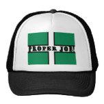 Proper Job - Devon Trucker Hats