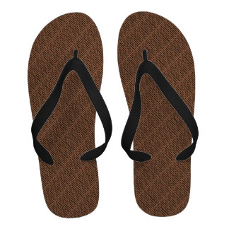 Property of a Shema Sandals Sandals