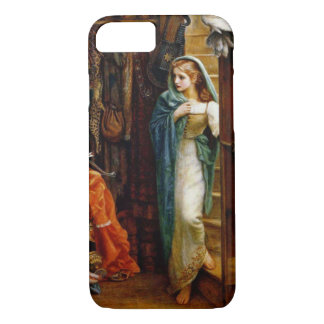 Property Room 1880 iPhone 7 Case