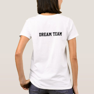 Propofol Dream Team T-Shirt