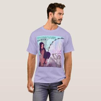 propoganda T-Shirt