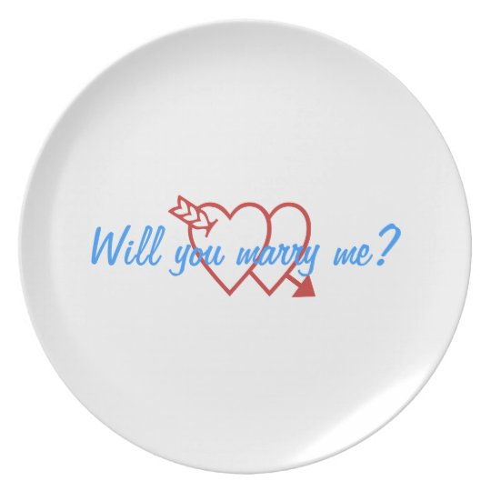 Propose Plates